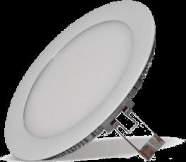 LED-paneeli